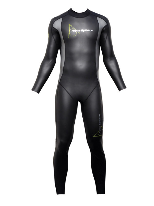 AquaSkin_FullSuit_Men_1