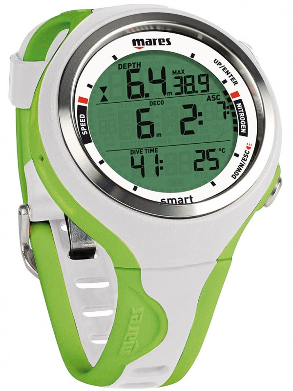 mares-smart-lime