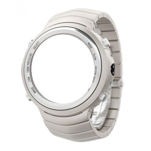 suunto-dx-silver-titanium