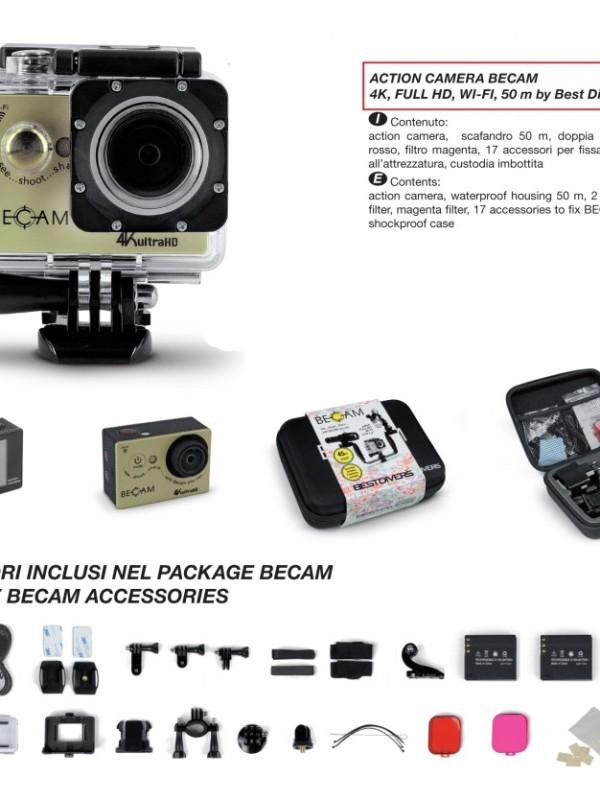 BECAM-4K-1024×834