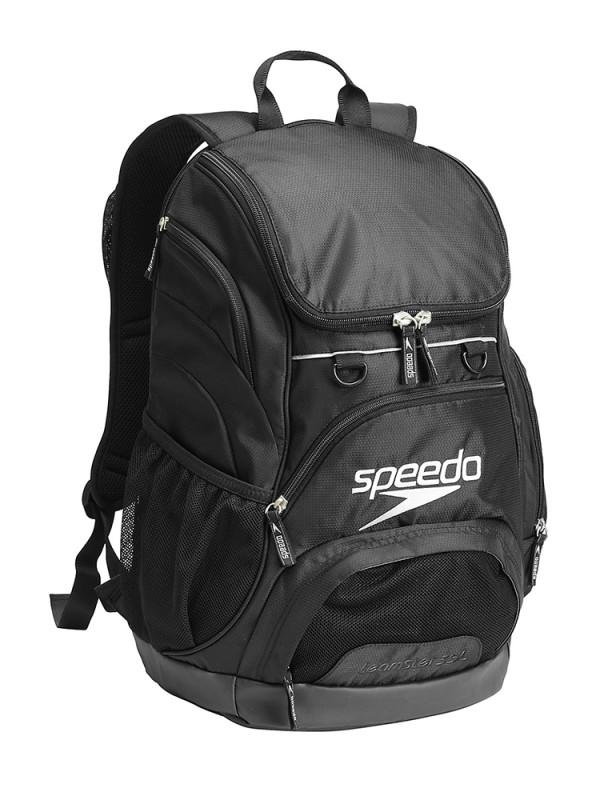 Speedo-T-Kit-Teamster-Backpack-35l-Black-1