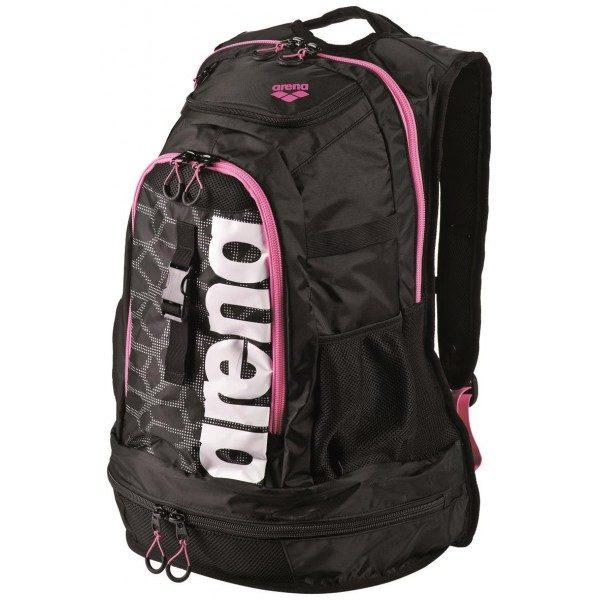 arena fastpack 2.1 rosa