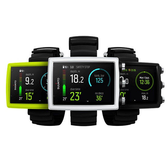 suunto-eon-core-expressive-group-02