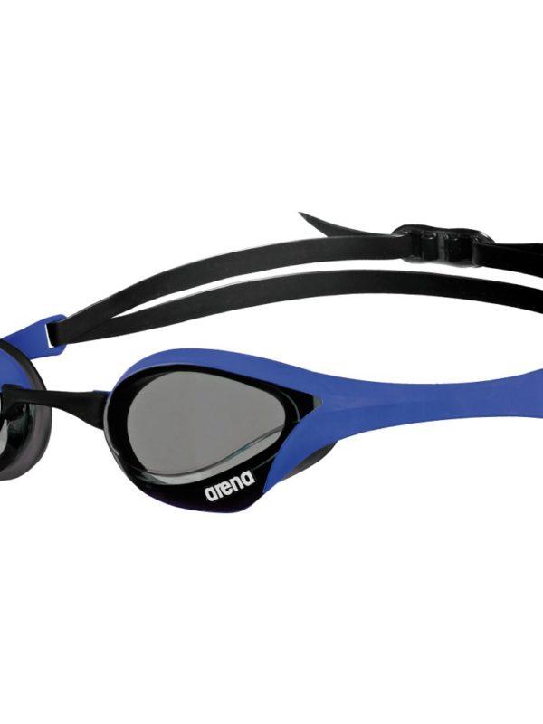 arena cobra ultra blue blue black