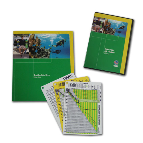 crewpak-enriched-air-diver-with-dvd-table-use
