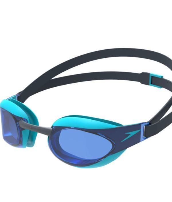 speedo fastskin elite competition occhialini