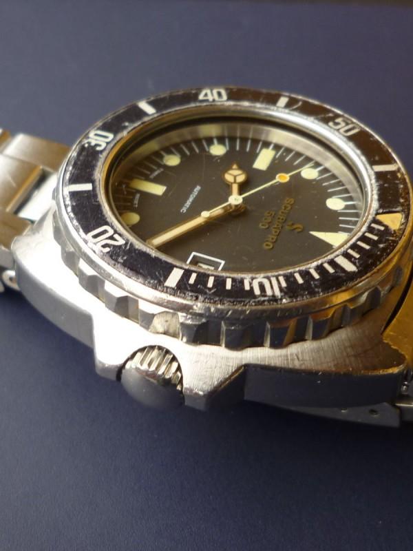 Orologio-SCUBAPRO-500-automatic-diver-acciaio-121910851651-2