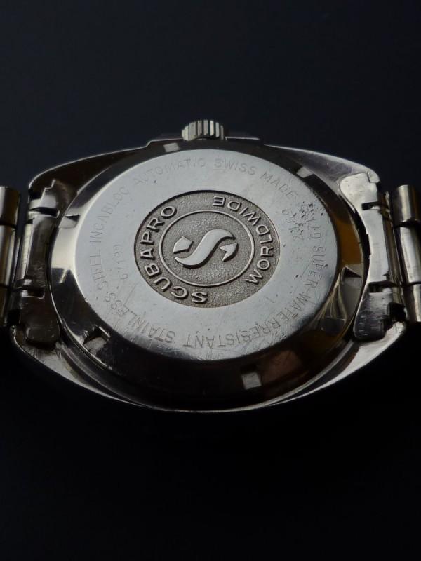 Orologio-SCUBAPRO-500-automatic-diver-acciaio-121910851651-5