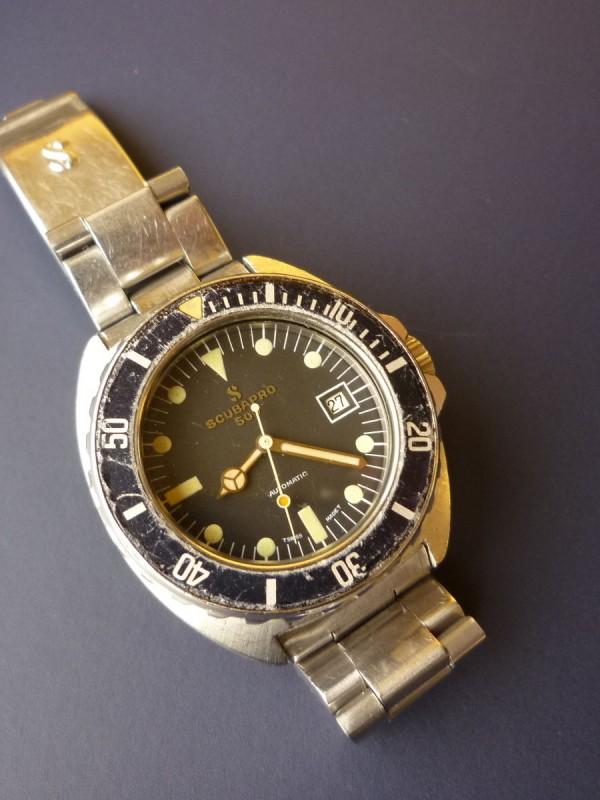 Orologio-SCUBAPRO-500-automatic-diver-acciaio-121910851651-6