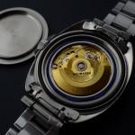 Orologio-SCUBAPRO-500-automatic-diver-acciaio-121910851651-7