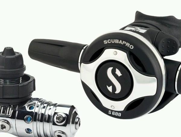 Scubapro-MK25-EVO-S600-252285330317