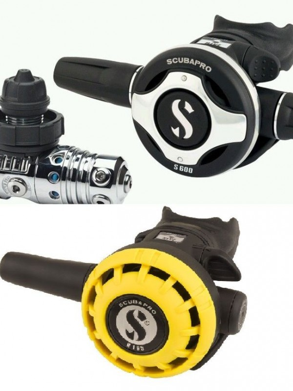Scubapro-SET-MK25-EVOS600-R195-OCTOPUS-252286338157