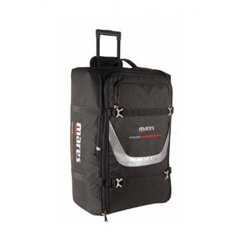 415464_bag_cruise_backpack_pro