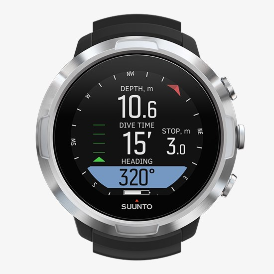 ss050190000-suunto-d5-black-front-view_compass-01