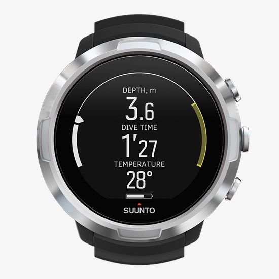 ss050190000-suunto-d5-black-front-view_freediving-01