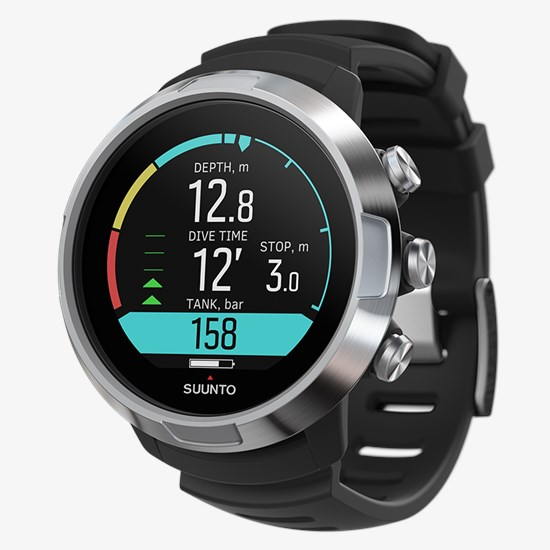 ss050190000-suunto-d5-black-perspective-view_rollup-tank-01