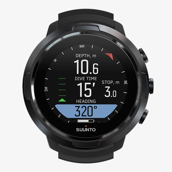 ss050192000-suunto-d5-all-black-front-view_compass-01