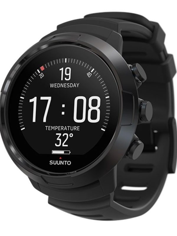 ss050192000-suunto-d5-all-black-perspective-view_watch-01