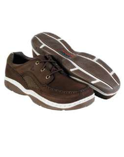 musto-deck-shoes