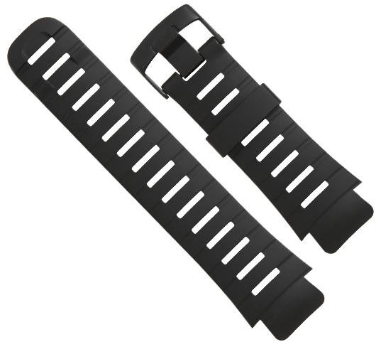 ss013706000_x-lander_military_strap_kit