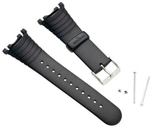 suunto-vector-strap