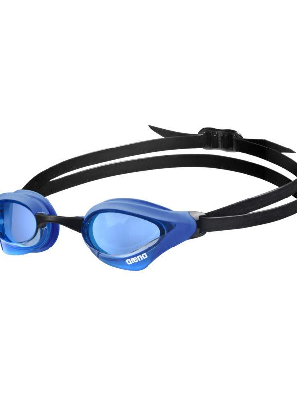 arena cobra core blue blue