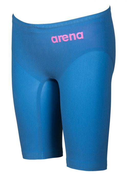 Arena revo one