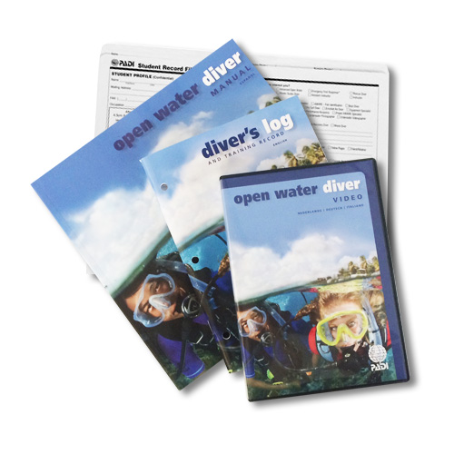 crewpak-ow-ultimate-with-dive-computer-manual