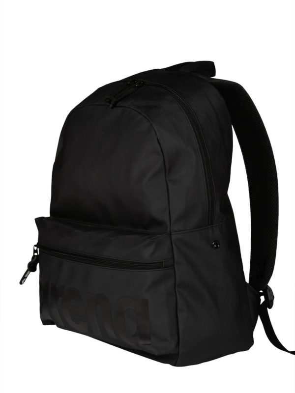 002478-500-TEAM BACKPACK 30 ALL-BLACK-001-FL-S.jpg