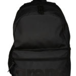 002478-500-TEAM BACKPACK 30 ALL-BLACK-005-F-S.jpg