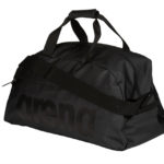 002479-500-TEAM DUFFLE 40 ALL-BLACK-001-FL-S.jpg