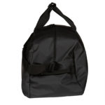 002479-500-TEAM DUFFLE 40 ALL-BLACK-007-L-S.jpg