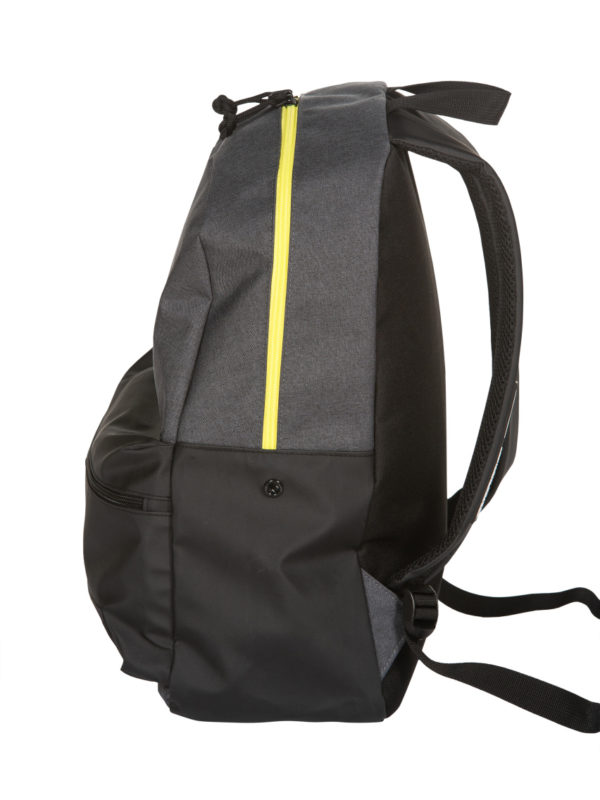 002481-510-TEAM BACKPACK 30-007-BL-S.jpg