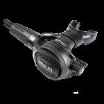 mares-diving-regulator-82x