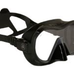 vx1-silicone-nero_lente-ultra-clear_angle_web
