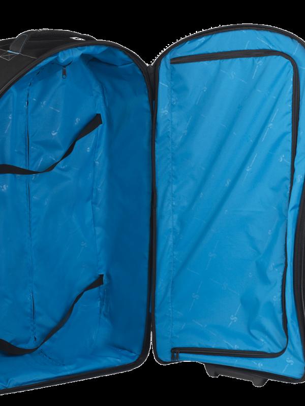 xp-pack-duo-bag_details_open