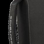 xp-pack-duo-bag_details_side-handle