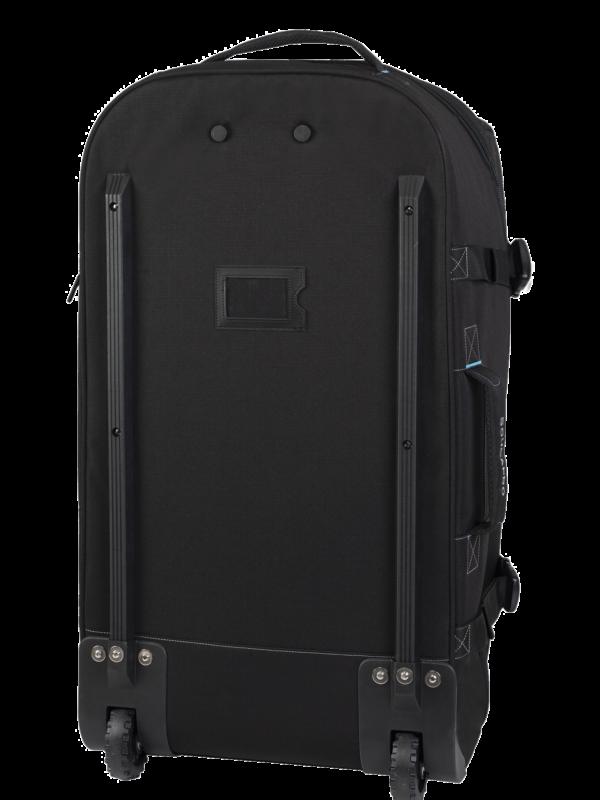 xp-pack-duo-bag_main_back