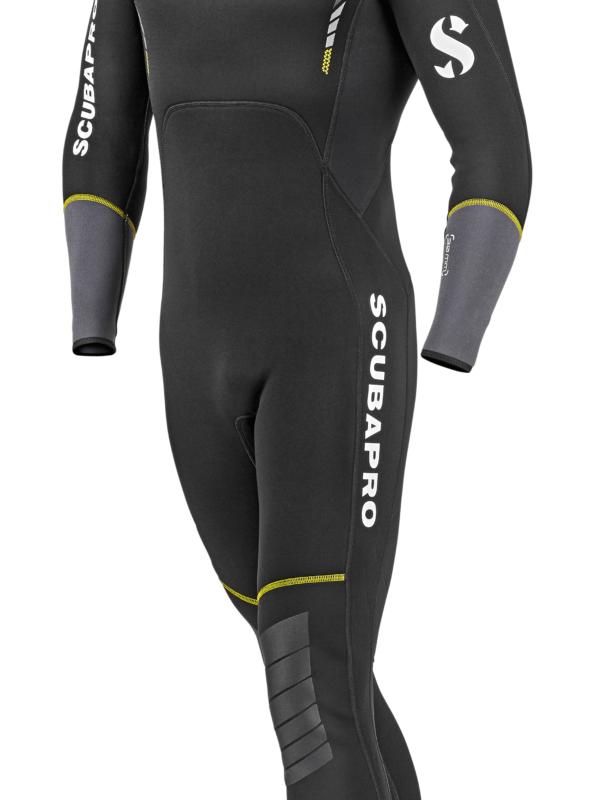 Scubapro Muta Sport 3mm