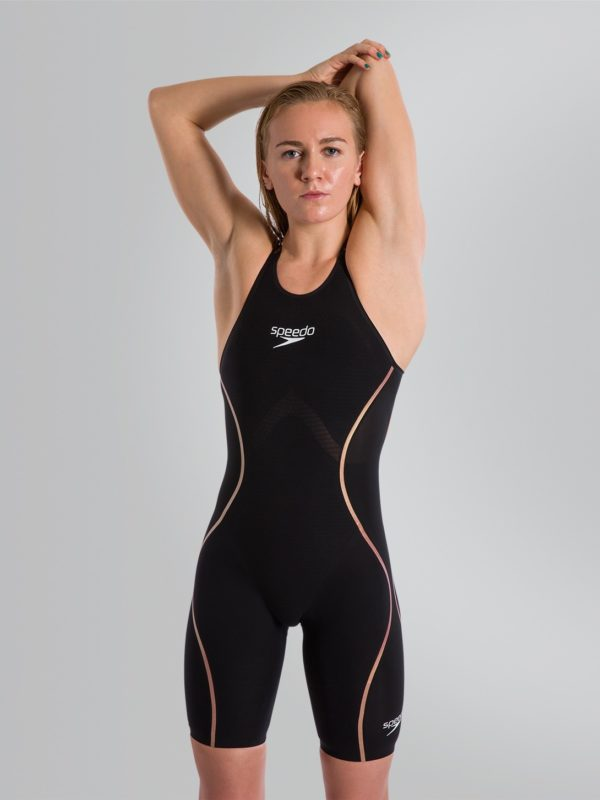 speedo open intent