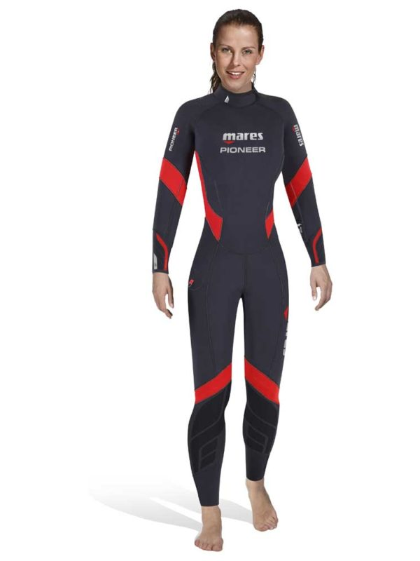 mares-monosuit-pioneer-5mm-she-dives