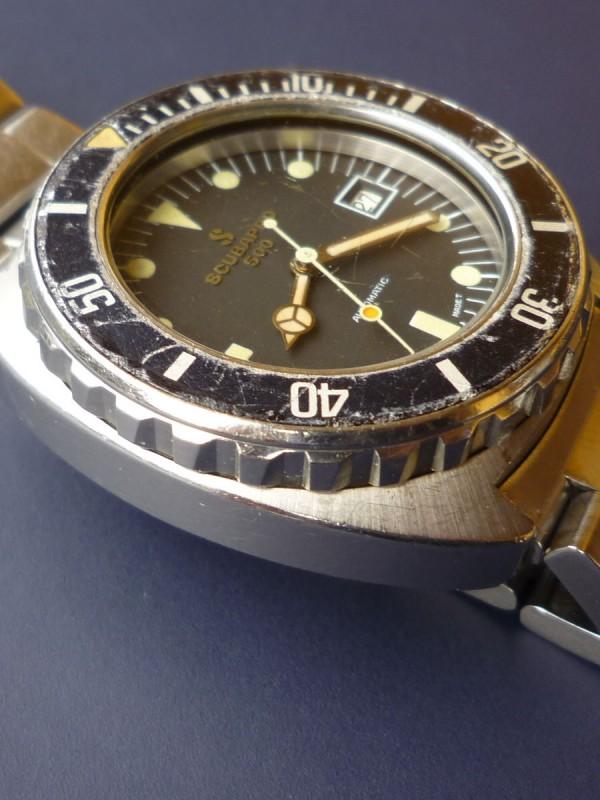 Orologio-SCUBAPRO-500-automatic-diver-acciaio-121910851651-3