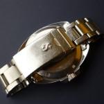 Orologio-SCUBAPRO-500-automatic-diver-acciaio-121910851651-4