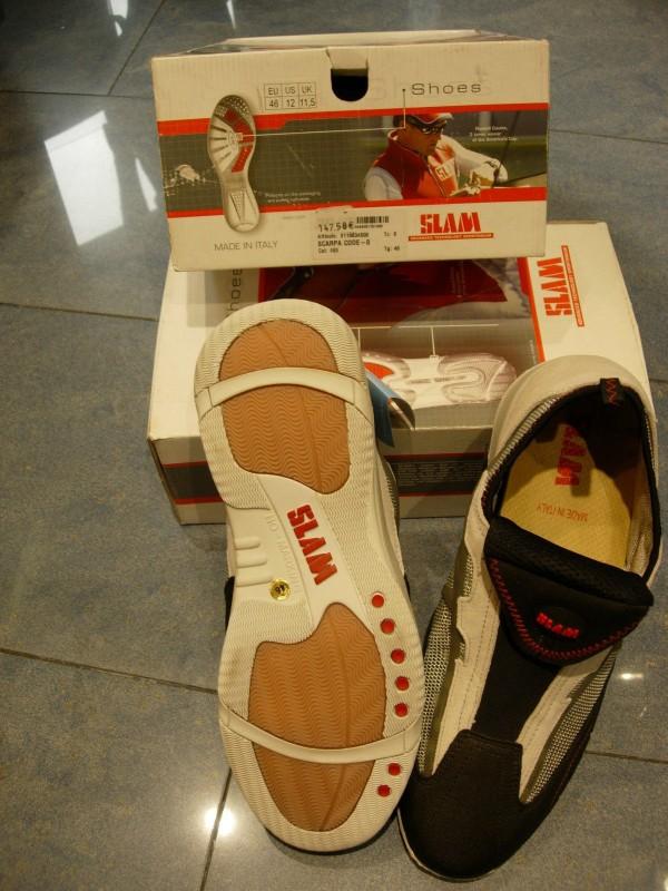 Slam-scarpa-Code-0-tg-46-252293683917